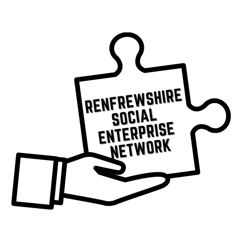 Renfrewshire Social Enterprise Network