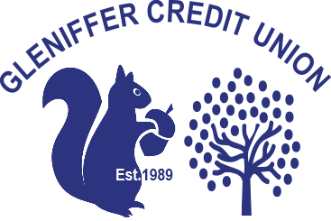 Gleniffer Credit Union – Volunteering In Renfrewshire