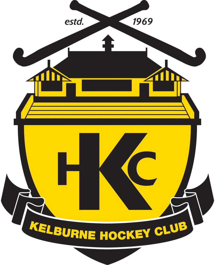 Kelburn Hockey Club