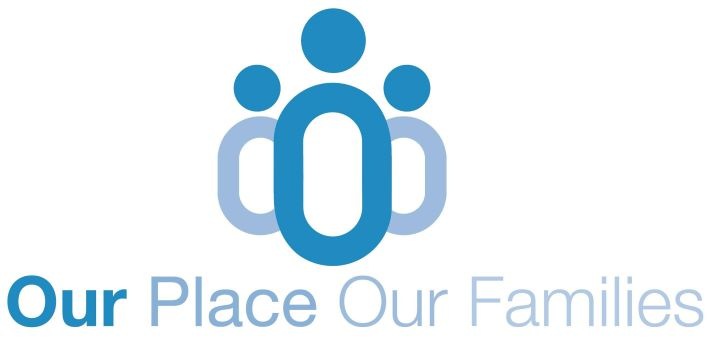 Our Place Our Families – Programme Highlight