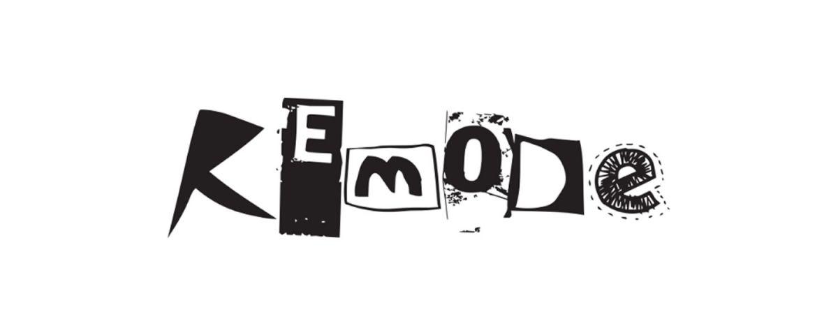 ReMode – Volunteering in Renfrewshire