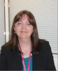 Anne McMillan