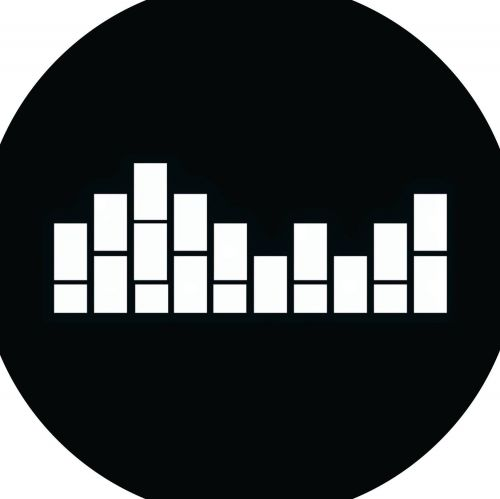 Brick Lane Music Academy CIC