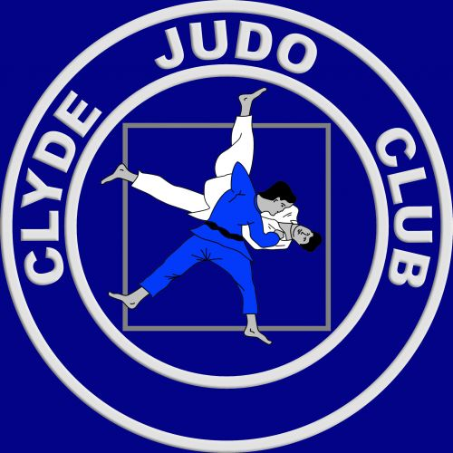 Clyde Judo Club