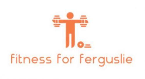 Fitness for Ferguslie