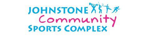 Johnstone Community Sports Complex
