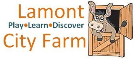 Lamont Farm