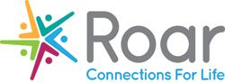 ROAR - Connections for Life Ltd