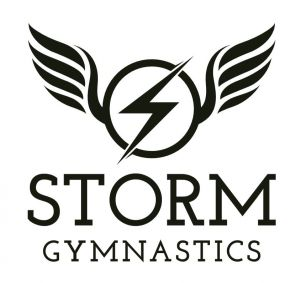 Storm Gymnastics CIC