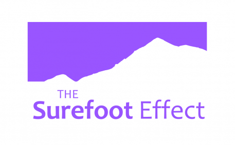 The Surefoot Effect CIC