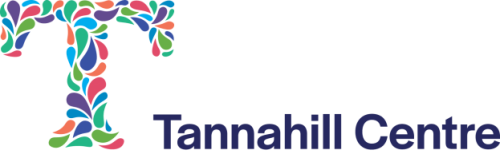 The Tannahill Centre