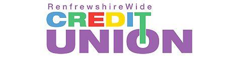 Renfrewshire Wide Credit Union