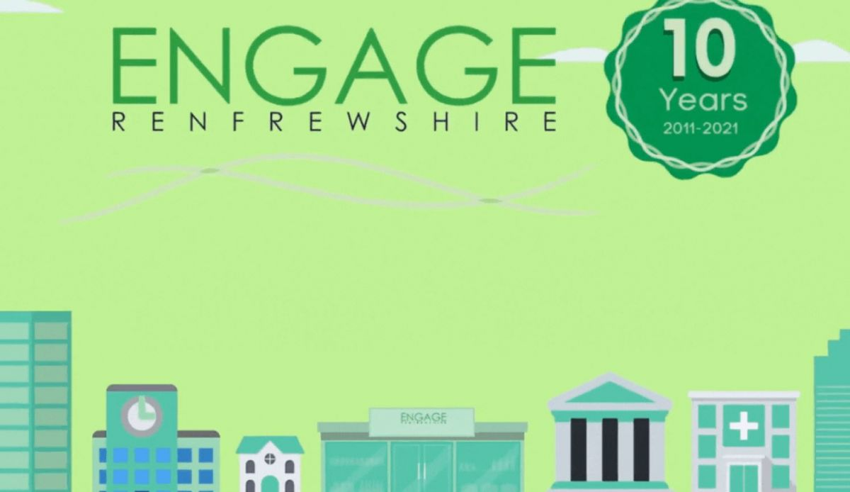 Engage Daily Update - 23 September