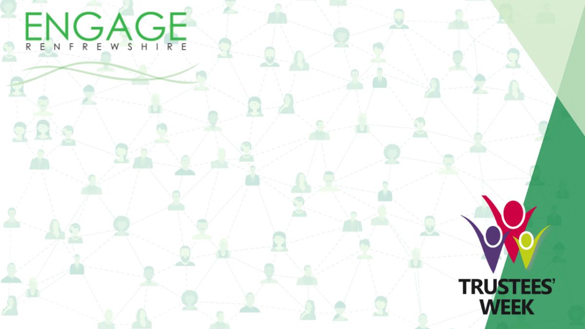 Engage COVID 19 Update - 02 November