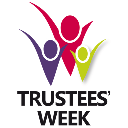 Trustees' Week 2020 - Questions and Myths