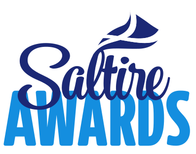 We support the delivery of Saltire Awards for young people across Renfrewshire